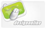 stickers design online